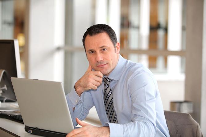 Insurance Agency Business Loans - Silver Rock Funding